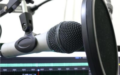 Video oder Audio – Welcher Podcast ist der Richtige für dich?