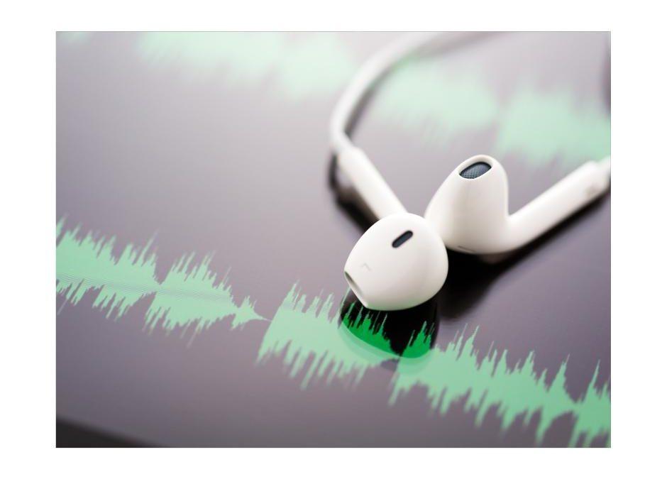 Podcast-Marketing für dein Business